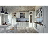 Trevi Kitchen