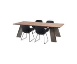 Pontsun 255 Dining Table