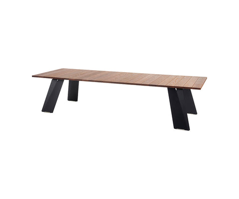 Pontsun 325 Dining Table
