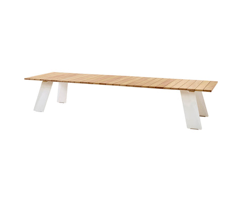 Pontsun 395 Dining Table