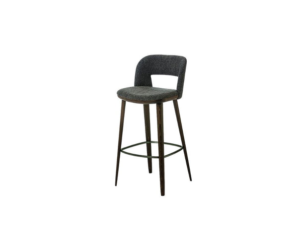 Path 1566 Bar Stool