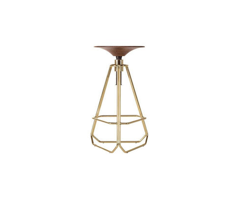 Phillips Bar Stool