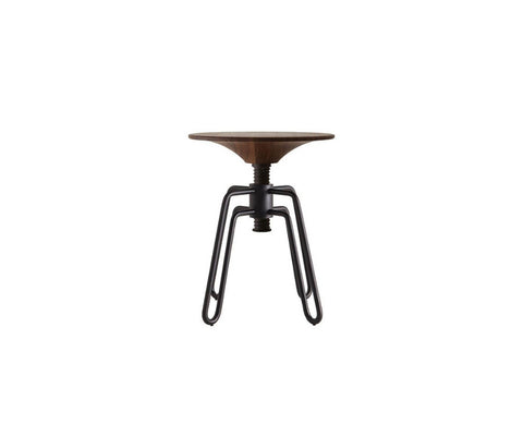 Phillips Stool