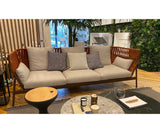 Floor Sample Piper 103 Outdoor Sofa