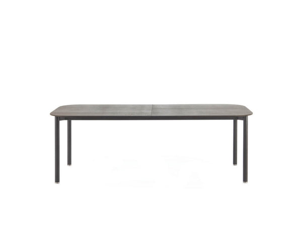 PIPER 030 Extendable Table