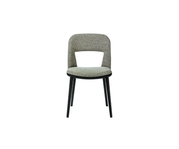 Path 1560 Dining Chair