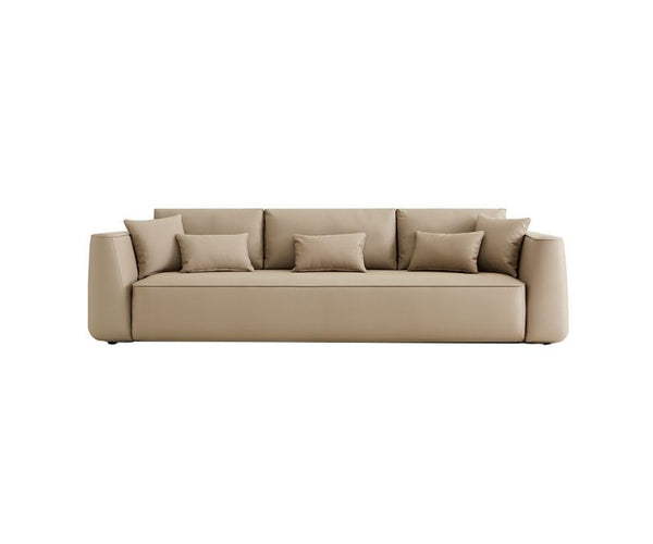 Plump XL Sofa