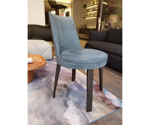 Floor Sample Ponza Dining Chair