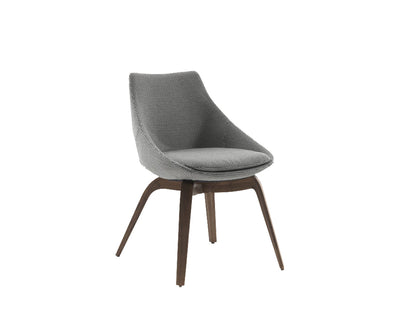Penelope Dining Chair Porada