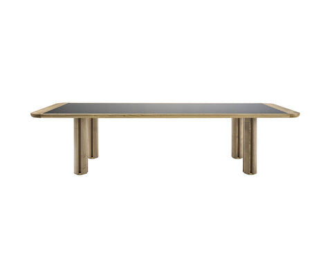 Quadrifoglio Dining Table