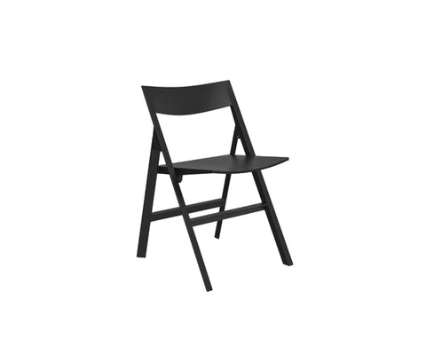 Quartz Folding Chair (Set of 4)