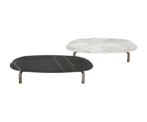 Coffee Tables I Casa Design Group Page 5 - Rotor-coffee-table-by-bellato