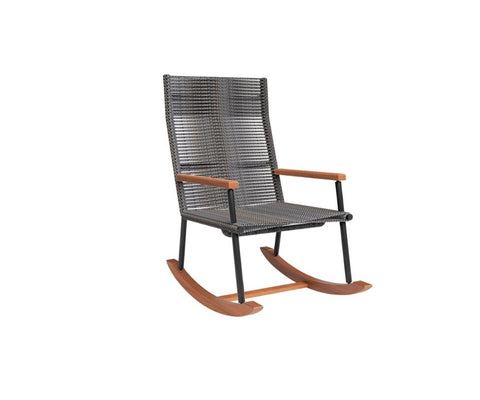 Bora Bora Rocking Chair