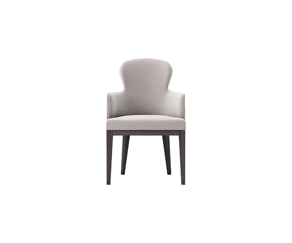 Sammarco Dining Chair