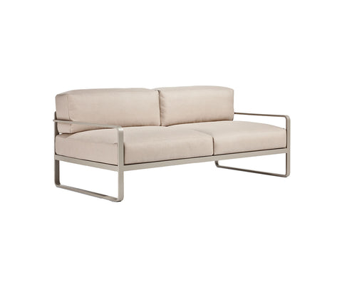 Sit 2-Seater Sofa