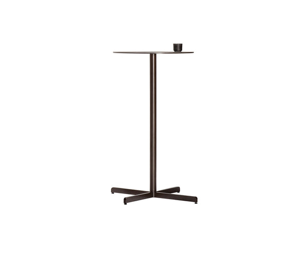Sit Bar Table