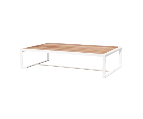 Sit Low Table