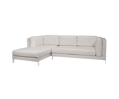 Slim 01 Sectional