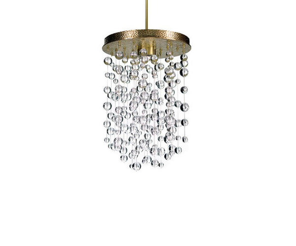 H2O Small Chandelier