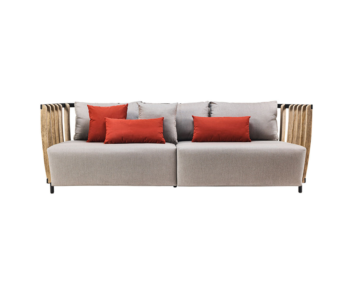 Swing XL Sofa