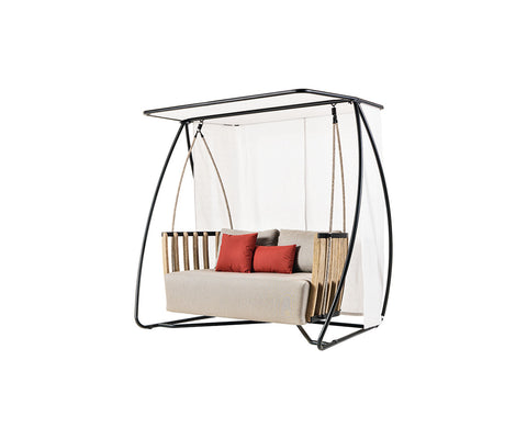 Swing Porch Sofa