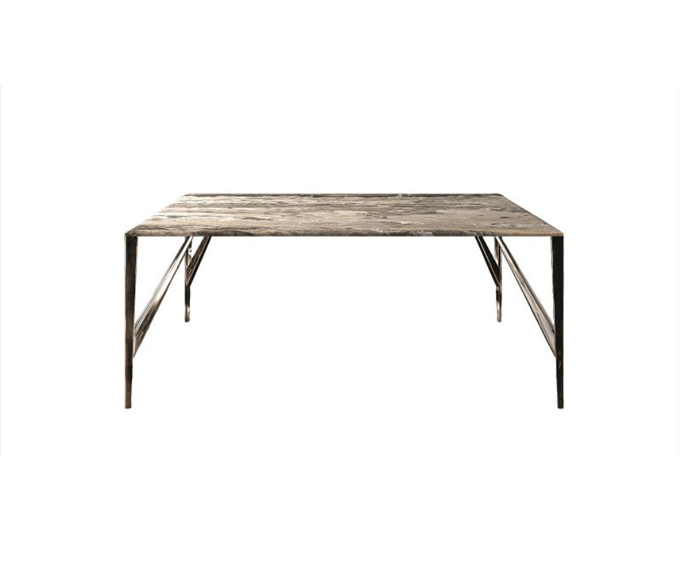 Saetta Dining Table Henge