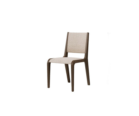 Selima Dining Chair
