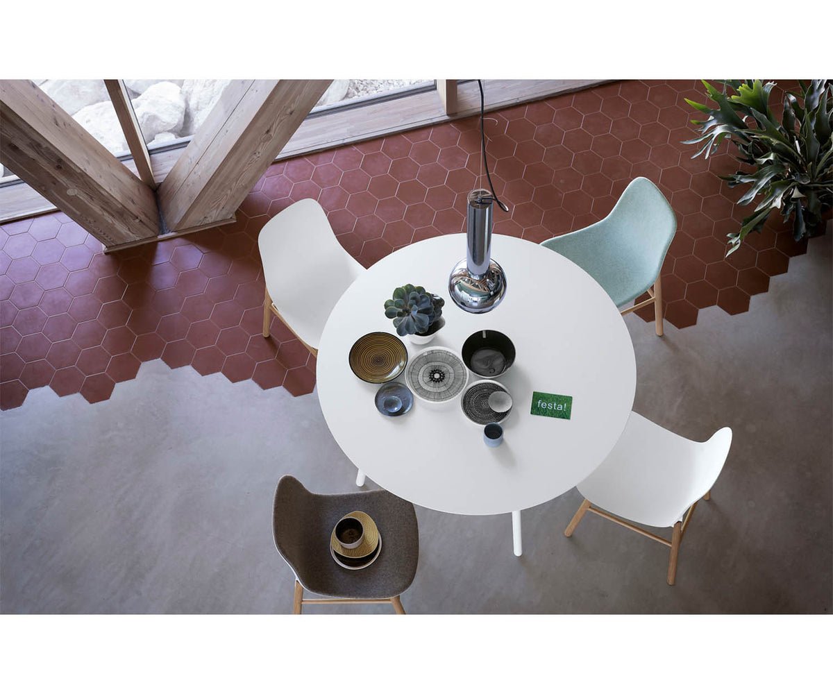 BCN Dining Table