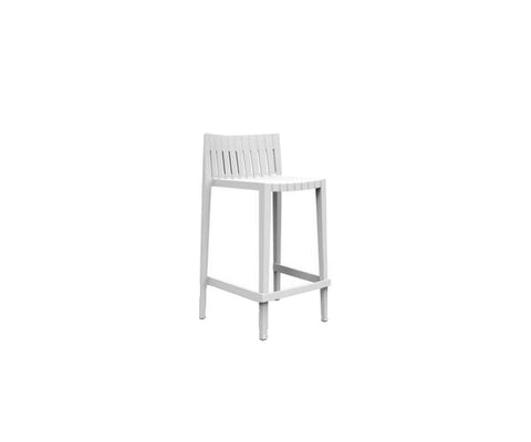 Spritz Bar Stool (Set of 4)