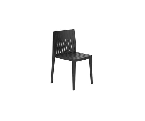 Spritz Dining Chair (Set of 4)