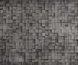 Square 30 Wall Surface