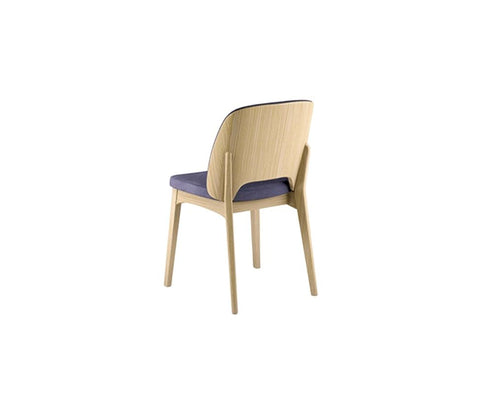 Sun SB Dining Chair