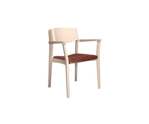 Surf PI Dining Chair
