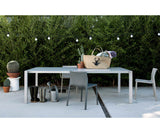 Sushi Outdoor Dining Table