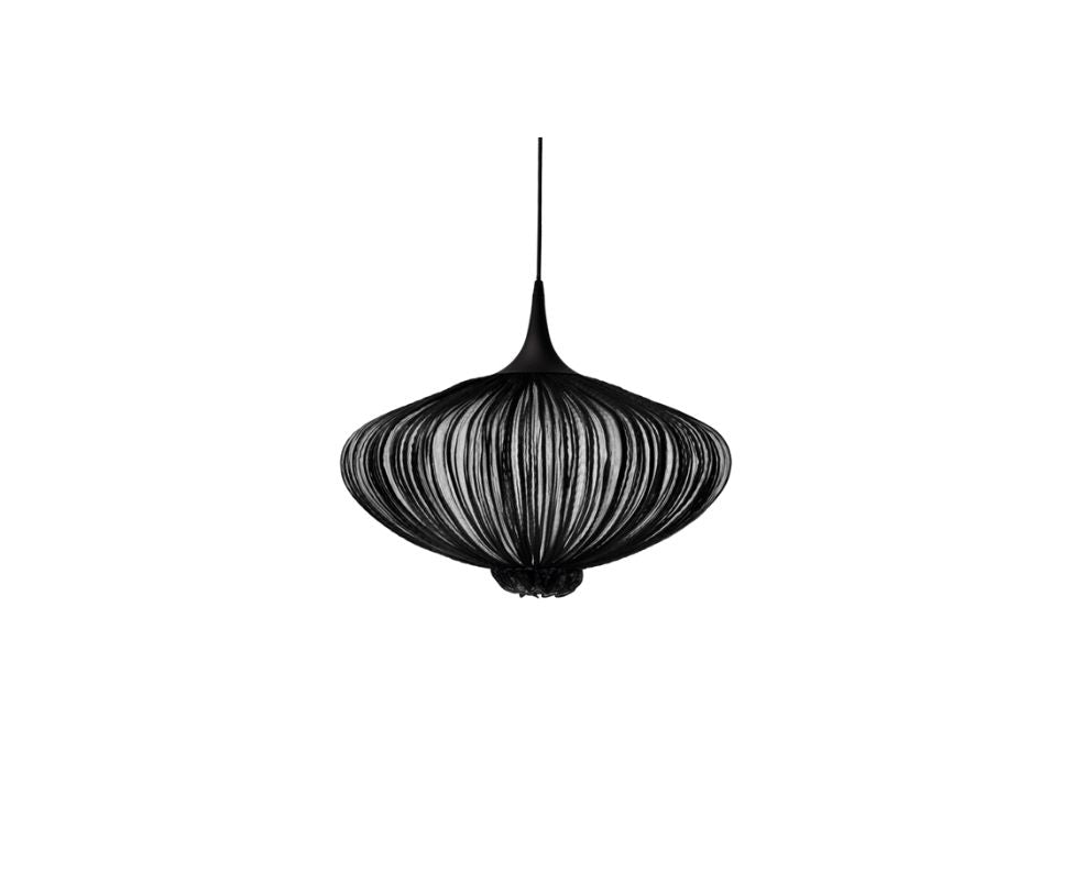 Suuria Pendant Light Aqua Creations