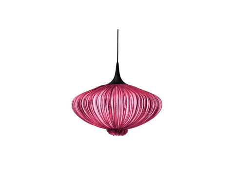 Suuria Pendant Light