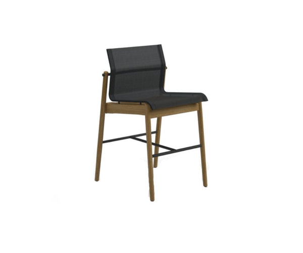 Sway Bar Chair