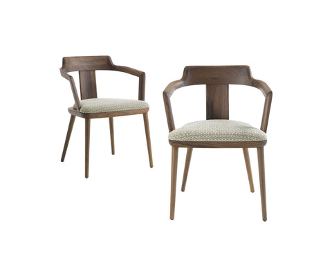 Tilly Dining Armchair