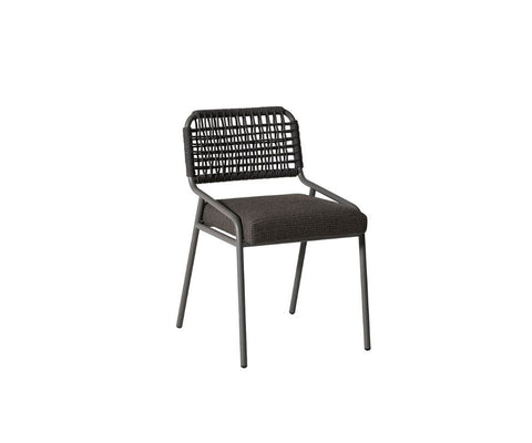 Tai Open Air Outdoor Chairs