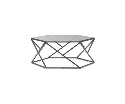 Tatlin Coffee Tables