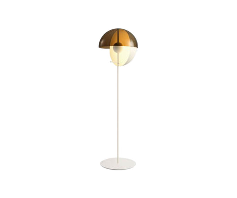 Theia Floor Lamp
