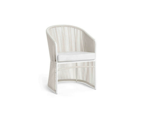 Tibidabo Dining Chair In Stock