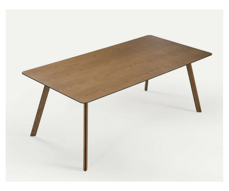 Tortuga Dining Tables Sancal