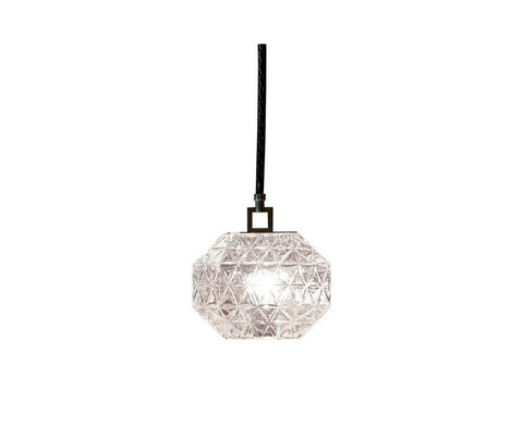 Treasure Suspension Lamp