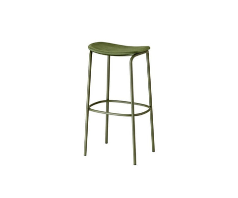 Trick Pop Bar Stool