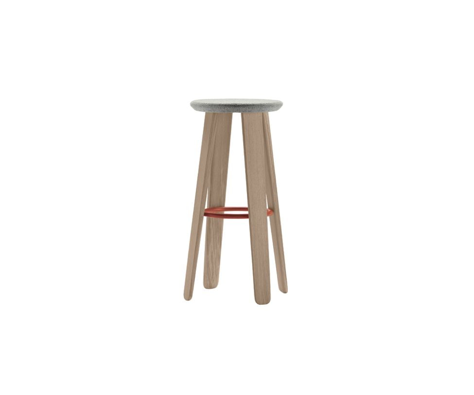 Triku Counter/Bar Stool Alki