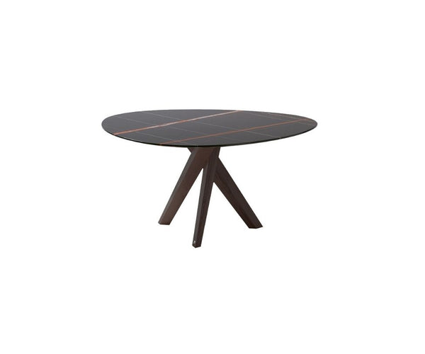 Trilope Dining Table Draenert