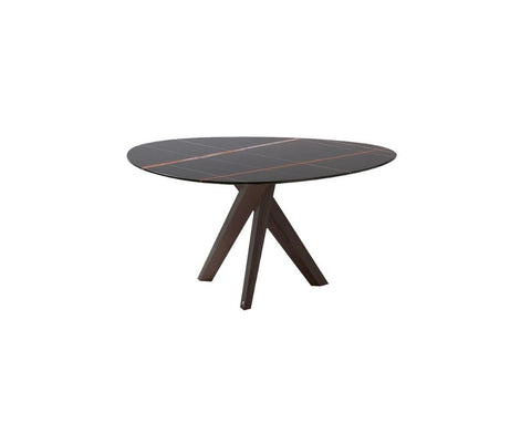 Trilope Dining Table