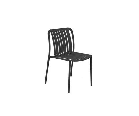 Trocadero Dining Chair