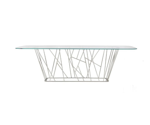 Twig Dinning Table